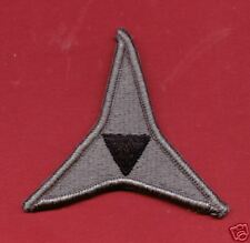 ACU PATCH 3rd CORPS