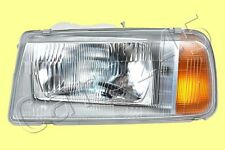 Suzuki Vitara Jeep SJ413 Escudo Headlight Front Lamp LEFT LH