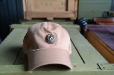 Tactical Russian Army Ball Cap, Baseball Cap Syria, Piggy