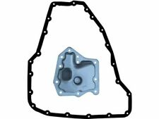 For 1993-2001 Nissan Altima Automatic Transmission Filter AC Delco 53812TP 1994