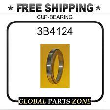 3B4124 - CUP-BEARING 42584773722 for Caterpillar (CAT)