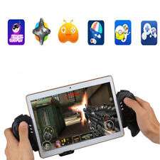 Telescopic Wireless Game Controllers for iPhone Android BTC-938 Game