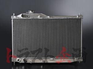 618121318 GReddy Aluminum Radiator TWR 50mm For GRB GVB 12063801