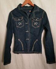 fa241d4dc Rocawear Denim Regular Size Coats   Jackets for Women