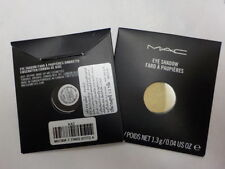M·A·C Gold Make-Up Products