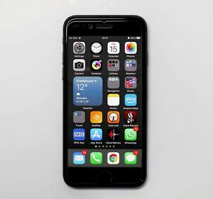 Apple iPhone 8 - 128GB - Space Grey (Unlocked) A1905 (GSM) Pristine condition