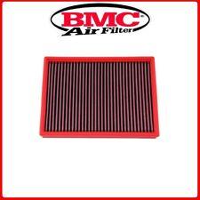 FB352/01#5 FILTRO ARIA SPORTIVO BMC FIAT CROMA II (194) 2.2 MPI 16V 05 > 10 BMC