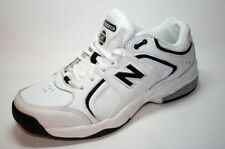 Baskets New Balance pour femme pointure 40,5
