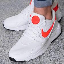 Nike LD Victory Sneaker Herren Herrenschuhe Turnschuhe Schuhe Weiß AT4249-100