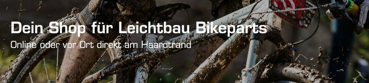 Tuning-Bikes MH