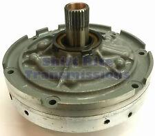 4L60E 4L65E 04-06 300mm PUMP HI-PERFORMANCE REMANUFACTURED M30 CHEVROLET GMC