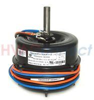 GE Intertherm Nordyne 5KCP29FCA283AS FAN MOTOR 1/8 HP