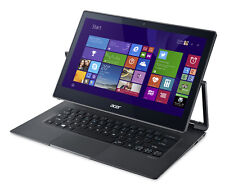 Acer 8GB PC Laptops & Netbooks with Touchscreen