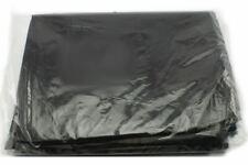 "Broan 1006 Compactor Trash Bags for 12"" Models (12 Pack)"