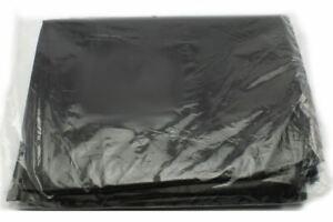93620008 Genuine Broan Trash Compactor Plastic Bags Package of 12
