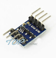 IIC I2C Level Conversion Module 5V-3V System level converter For Arduino Sensor