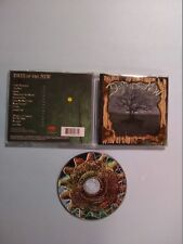 Days Of The New Vol 2 by Days Of The New (CD, Oct-1999, Outpost)