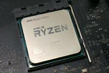 New listing Ryzen 7 2700x Cpu Processor
