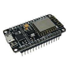Nodemcu Lua Wifi Internet cosas Módulo de placa de desarrollo basado ESP8266 CP2102