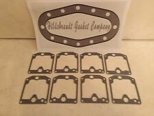 KAWASAKI KZ650 KZ900 FLOAT BOWL GASKETS (2 SETS) *REUSEABLE* 13251-43010 KZ1000