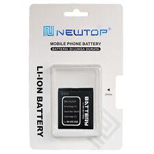 BATTERIA COMPATIBILE NOKIA BL-6F N95 8GB N78 N79 BLU CUBO NEWTOP®