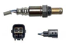 234-9051 Air Fuel Ratio Oxygen Sensor Upstream For 05-09 Toyota 4Runner 4.0L 4.7