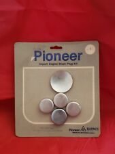 Engine Block Expansion Plug Kit Pioneer PE-146