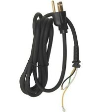 Andis 3 Wire Replacement Cord for GTX #04617