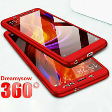 360 Case