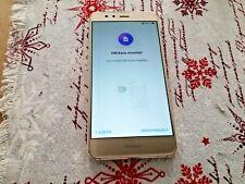 Huawei P9 Lite - 16GB - (Ohne Simlock) Smartphone - Gold