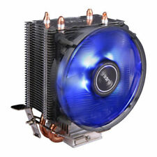 Antec Rifle 12V CPU Fans & Heatsinks