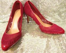 46870e12441 charles keith shoes products for sale | eBay