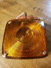 AT105250 JOHN DEERE TAIL LAMP