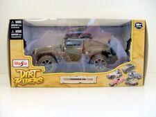 Maisto Auto-& Verkehrsmodelle für Hummer