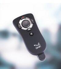 RemotePoint Presentation Pilot Pro SMK-Link, VP6450, Black, New In Box!