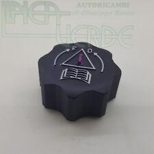 TAPPO RADIATORE 1,4 BAR PER 1306C9 - 9638001280 CITROEN - TOYOTA - FIAT - LANCIA