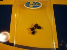 MOSSBERG 500A 12ga RECEIVER Scope Mount Rail Screws [4] Factory New Ships FREE