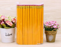 Pencils Art Drawing Sketching Pencil  School Work College Stationery 10/20 PCS