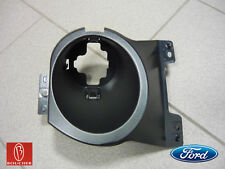 FORD OEM F-150 Foglight Fog Driving Light Lamp-Lamp Bracket Right BL3Z15266A