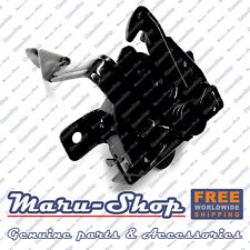 Hood Lock Latch for 12~17 Hyundai Accent/i25/Solaris/Verna-without ISG, for LHD