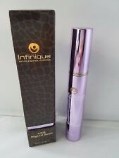 Infinique Nature & Science Perfected V-Tox Mega Lift Serum 25ml Retail $300