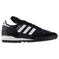 Adidas Mundial Team Men's Astro Turf Trainers UK 7.5  US 8  EU 41.1/3 Ref 3011=