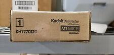 Kodak Digimaster M1 MICR Developer Black