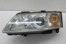 2007 SAAB 93 N/S Passengers Left Front Headlight Headlamp