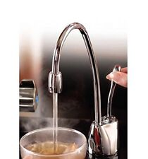 Insinkerator 3571 Instant Boiling Hot Water sink Tap Only F-H1100C-1