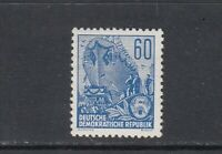 DDR Mi-Nr. 420 ** postfrisch
