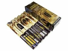Darshan Bharath Incense Pack 120 Stick