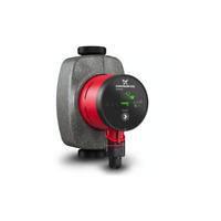Grundfos Circulation Pump Alpha1 25-60 Heating Pump 180mm
