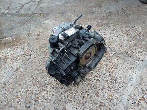 Audi A3 2003 - 2008 8P 2.0 TDi Diesel Automatic DSG Gearbox BKD