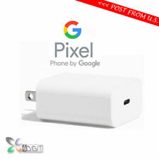 Official Original Genuine Google PIXEL C Tablet FAST Charge 18W AC Wall Charger